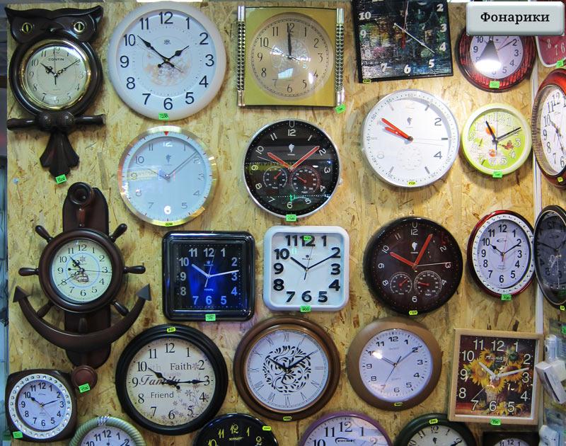 Помимо ультразвуковых отпугивателей вы можете подобрать себе хорошие часы для дома или для дачи