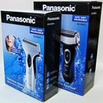 Электробритвы Panasonic