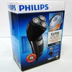 Электробритвы Philips