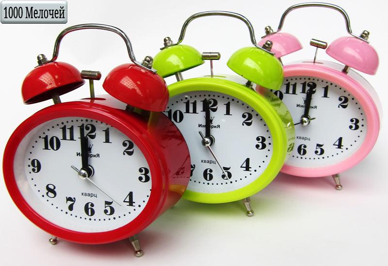 Часы на Митинском Радиорынке в павильоне 322 «Тысяча мелочей» - первая витрина оптом в Митино