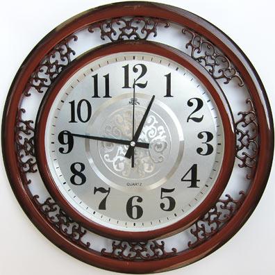 Часы на Митинском Радиорынке в павильоне 322 «Тысяча мелочей» - .