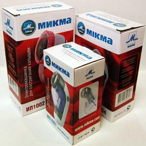 Машинки Микма для удаления катышков на Митинском Радиорынке в павильоне 322 «Тысяча мелочей»