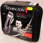 Машинки для стрижки волос Remington