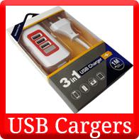 USB Chargers на Митинском Радиорынке в павильоне 322 «Тысяча мелочей»