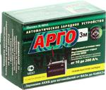 ИП Фоминова Л.Н. предлагает оптом автоматические зарядные устройства «Арго 3М»