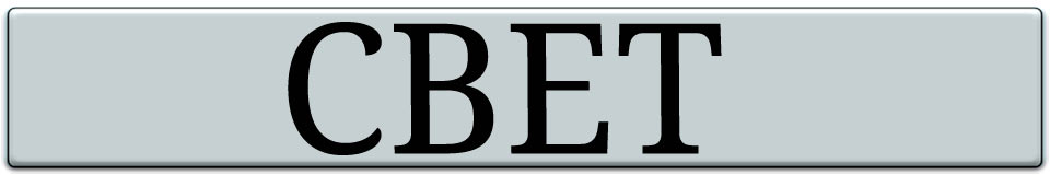 Интернет-магазин «Mitino-Svet» предлагает оптом в ассортименте: Светодиодная лента, Блоки питания, Мощные светодиоды, Выводные светодиоды, Чип-светодиоды, Автомобильные светодиоды, Светодиодные модули, Светодиодные стробоскопы, Светодиодные прожектора, Светодиодные доски, Светодиодные светильники, Алюминиевые профили для светодиодной ленты