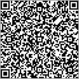 Магазин «Королева Света» - просканирууйте наш QR-код и сохраните себе данные