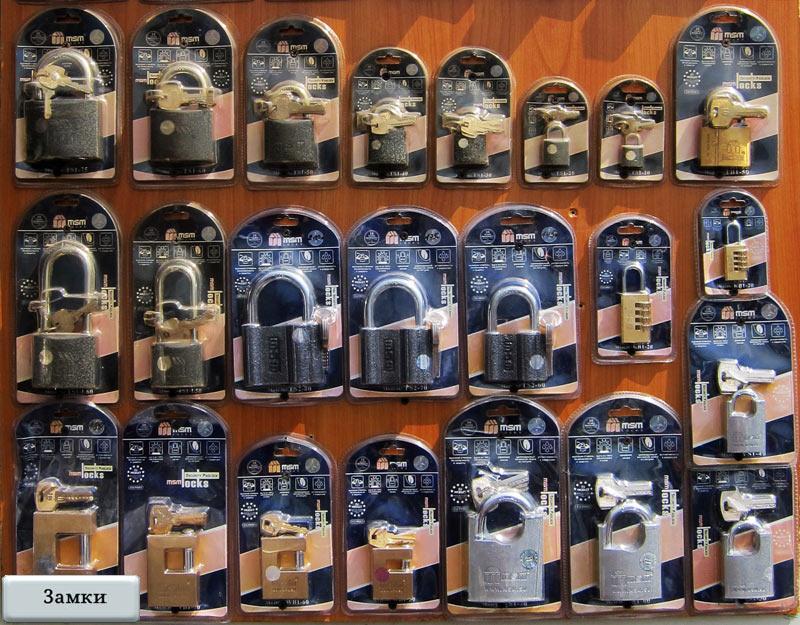 ООО «Титан-Лок» предлагает в ассортименте: фурнитура дверная, оконная; межкомнатные защелки; петли; ручки дверные; цилиндровые механизмы