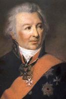 Саблуков Александр Александрович - генерал-лейтенант, инженер, занимавшийся техническими науками